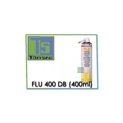 Electrolube Flu 400 db (400ml), kategoria: pozostałe narzędzia