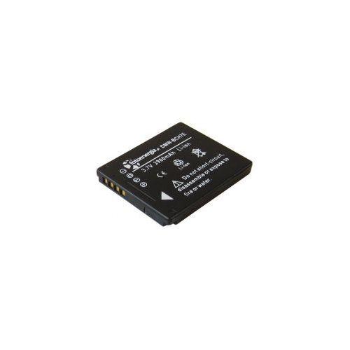 Akumulator DMW-BCH7E do Panasonic li-ion 2900mAh z kategorii Akumulatory dedykowane