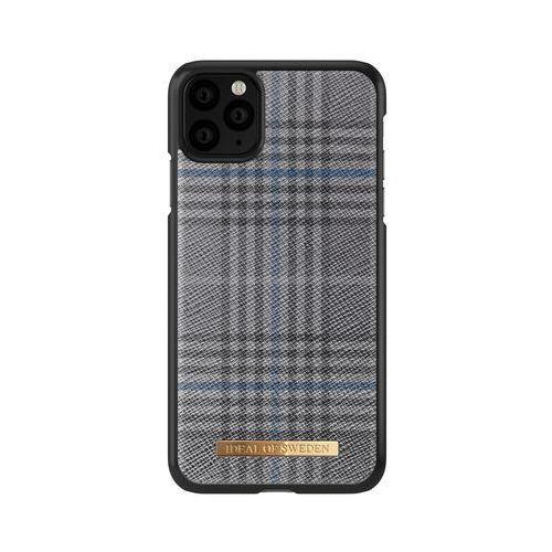 iDeal of Sweden Fashion Case Etui Obudowa do iPhone 11 (Oxford Grey), IDOC-I1961-62