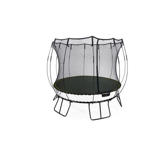 Springfree  trampoline r79