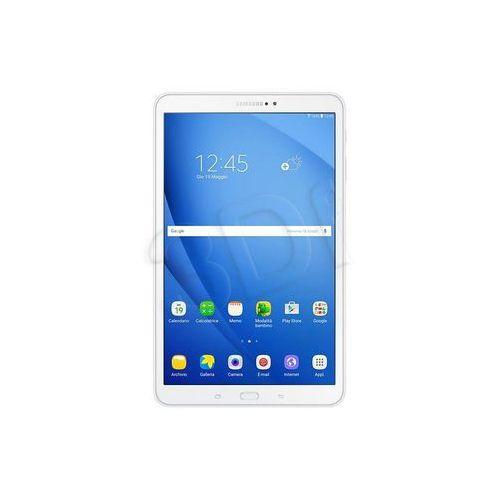 Samsung Galaxy Tab A 10.1 T580