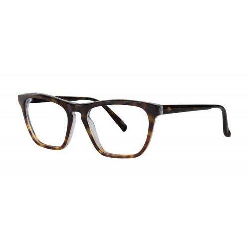 Okulary korekcyjne  olya tortoise marki Vera wang