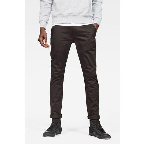 - spodnie bronson, G-star raw
