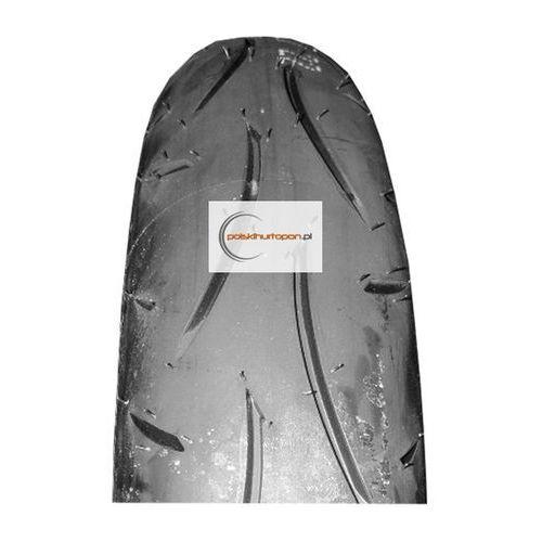 sport smart 2 120/70 r17 58h marki Dunlop