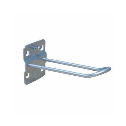 Malow Zawieszka na narzędzia l150 do szaf narzędziowych i wózków wwt