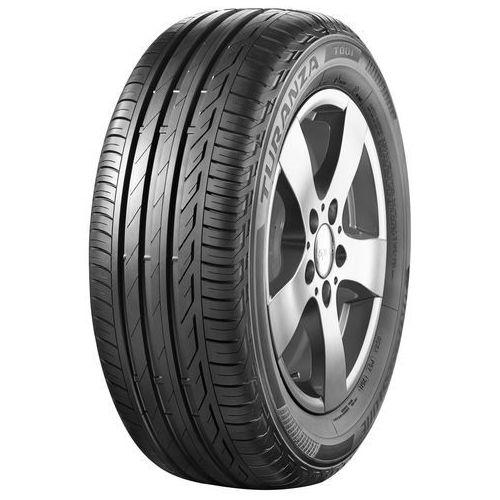 Bridgestone Turanza T001 215/60 R16 95 V