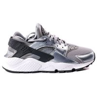 Buty wmns air huarache run - 634835-014, Nike