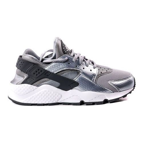 Buty wmns air huarache run - 634835-014, Nike
