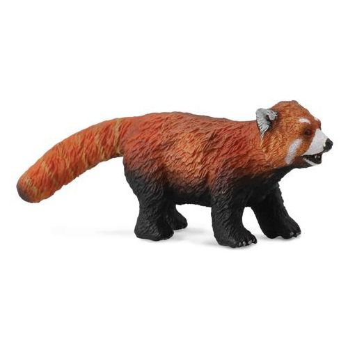 Collecta Panda czerwona, figurka -