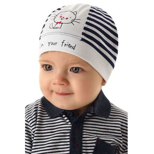 Marika Czapka niemowlęca 5x34c9
