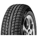 Michelin PILOT ALPIN PA3 285/40 R19 103 V