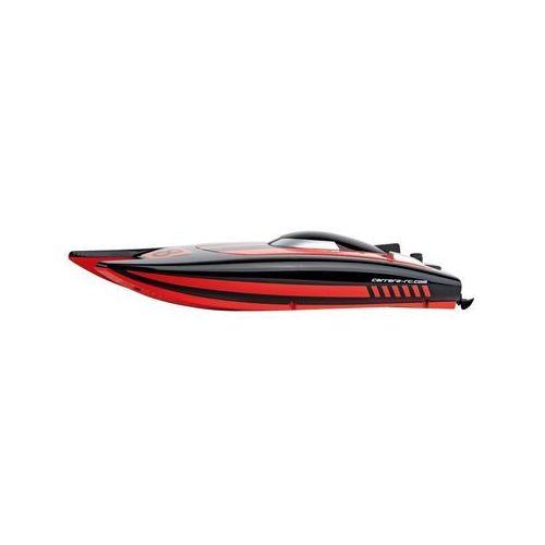 Carrera rc race catamaran (9003150878223)