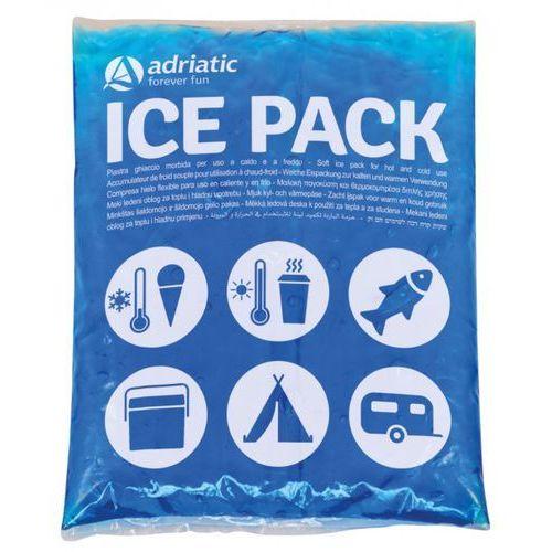 Adriatic Wkład do lodówki 600g soft (8002936246011)
