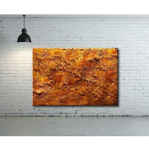 Wielkie, duże obrazy na ścianę do antresoli, restauracji, hoteli, wielkiego salonu etc.