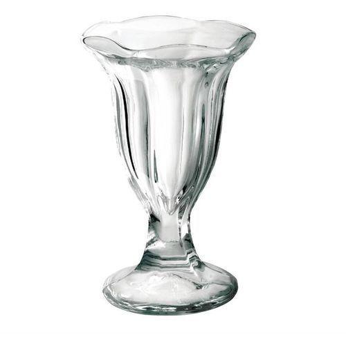Xxlselect Pucharek tradycyjny wysoki | 185ml | 6 szt.