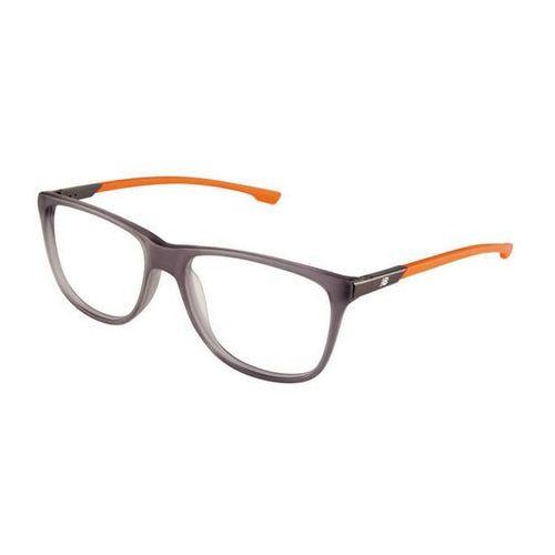 New balance Okulary korekcyjne nb4016 c03