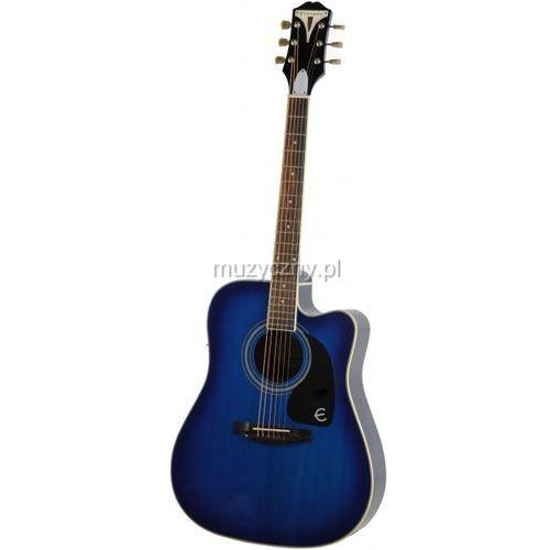 Epiphone PRO 1 Ultra TL gitara elektroakustyczna