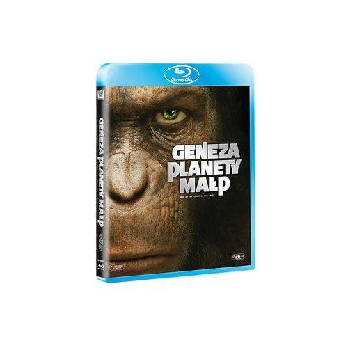 Geneza planety małp (film)