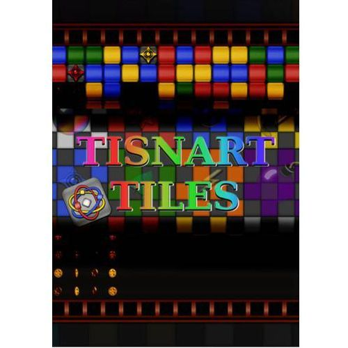 Tisnart Tiles (PC)