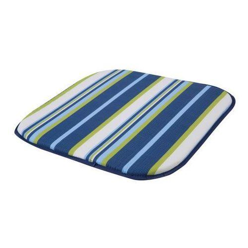 Poduszka na siedzisko Patio Atholl C011-01PB, 455008