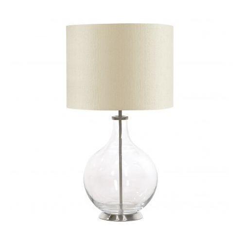 Hq/orb clear orb +hq/dr35-7451 lampa stołowa  feiss marki Elstead