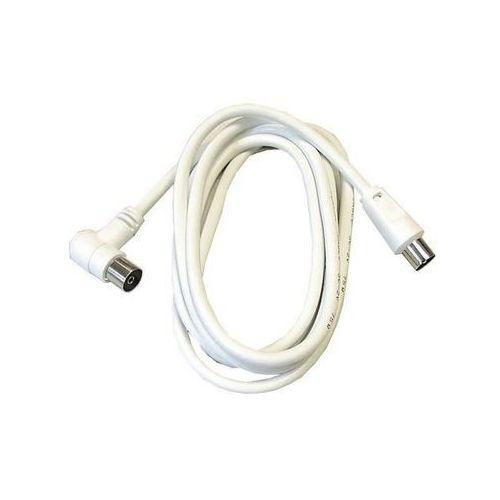Dpm solid Kabel tv-video (5903876658212)