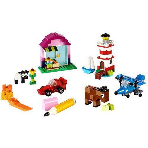 LEGO® Classic Zestaw klocków 10692 - BEZPŁATNY ODBIÓR: WROCŁAW!