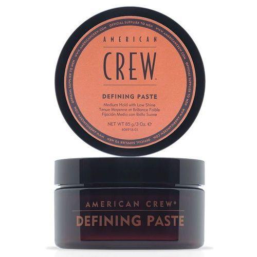 American crew defining paste | pasta do modelowania 85g