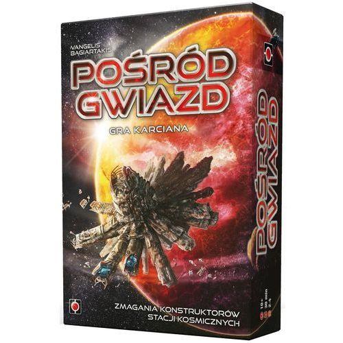 Portal Pośród gwiazd (5908310266527)