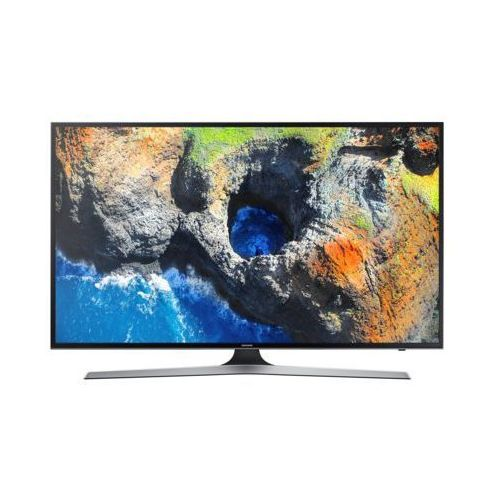 TV LED Samsung UE58MU6122