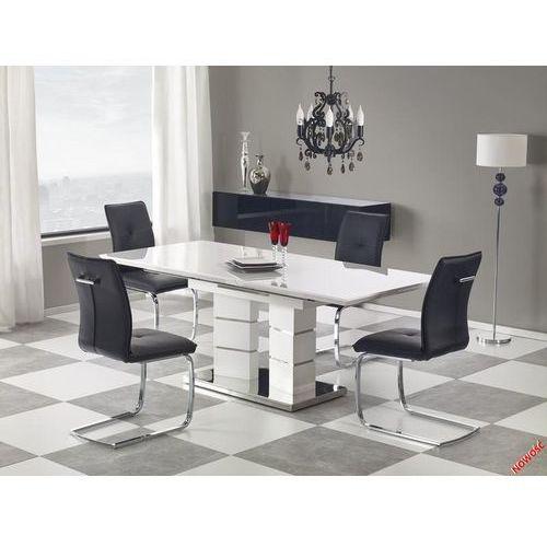 Stół  lord rozkładany, kolory marki Halmar
