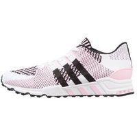adidas Originals EQT SUPPORT RF PK Tenisówki i Trampki wonder pink/core blackwhite, kolor różowy