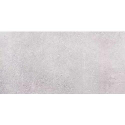 Stargres Gres stark white 60x120 gat.i