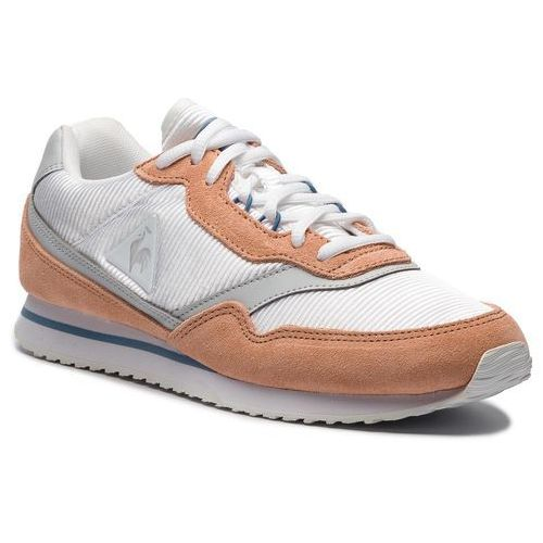 Sneakersy LE COQ SPORTIF - Louise Sport 1820092 Dusty Coral/Galet