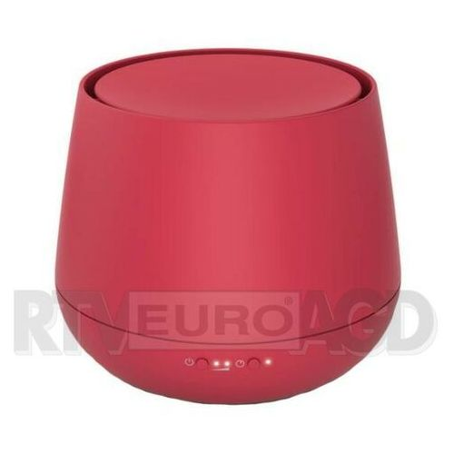 Stadler Form Julia (czerwony), julia_red