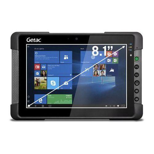 Getac T800 G2 Basic