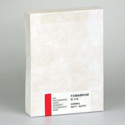 Brom n 112 10x15/100 marki Foma