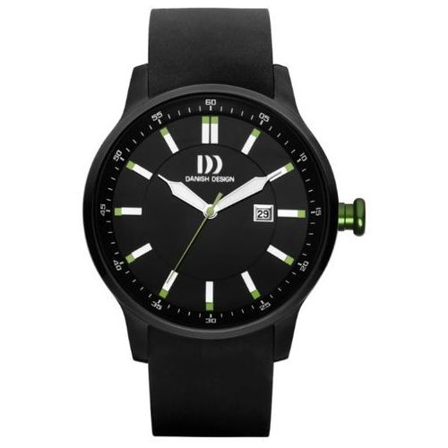 Danish Design IQ28Q997