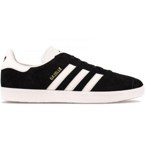 gazelle > bb5476, Adidas