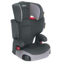 fotelik assure taupe grey + darmowy transport! marki Graco