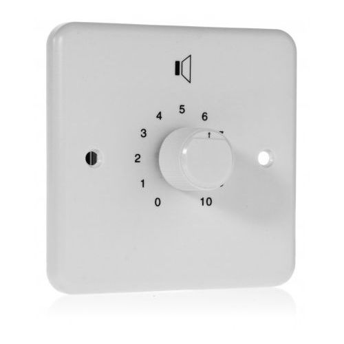 Regulator głośnika ATT-235/WS 35W