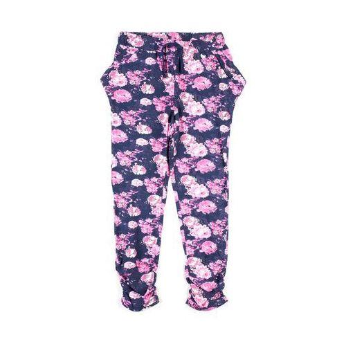 Coccodrillo - Spodnie dziecięce 122-146 cm