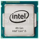 Procesor Intel Core i5-4670T, Quad Core, 2.30GHz, 6MB, LGA1150, 22mm, 45W, VGA, TRAY/OEM - CM8064601466003