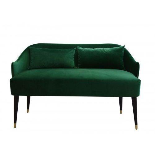 Hb Sofa emi velvet