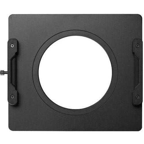 uchwyt do filtrów systemu 150 mm do obiektywów o średnicy 95 mm marki Nisi