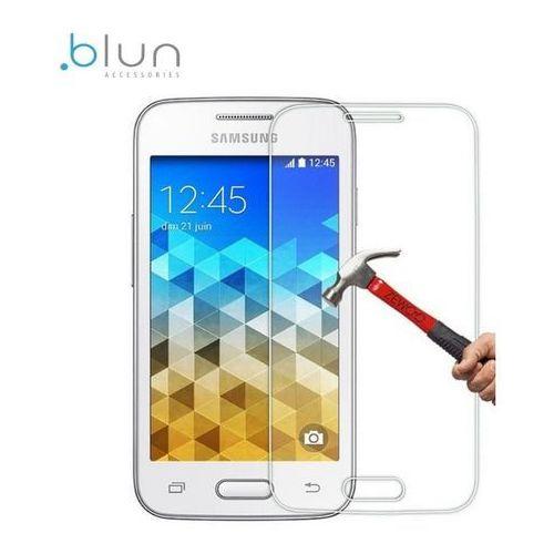 Szkło hartowane Tempered Glass do Samsung Galaxy Trend 2 Lite G318