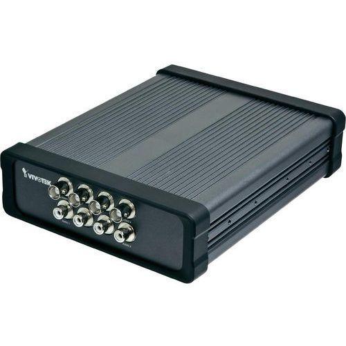 Rejestrator obrazu monitoringu Vivotek VS8401
