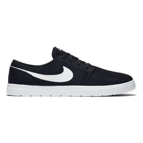 Buty sb portmore ii ultralight marki Nike
