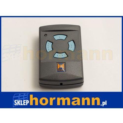 Hormann Pilot mininadajnik hsm 4 (4-kanałowy)