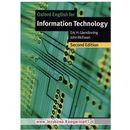 Oxford English for Information Technology (New Edition): Student's Book (podręcznik), Oxford University Press zdjęcie 1